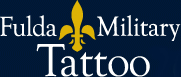 Logo: Military Tattoo
